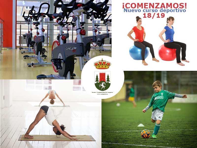 actividades_deportivas