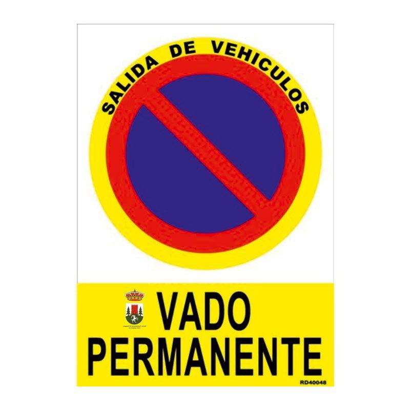vado_permanente_yunquera