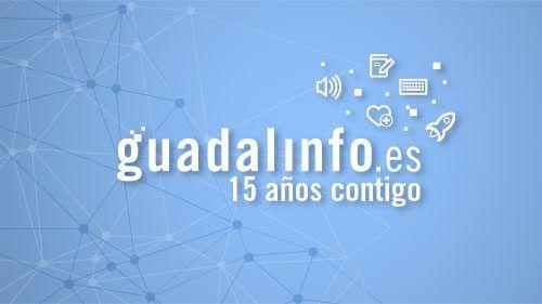 guadalinfo_convocatoria_empleo