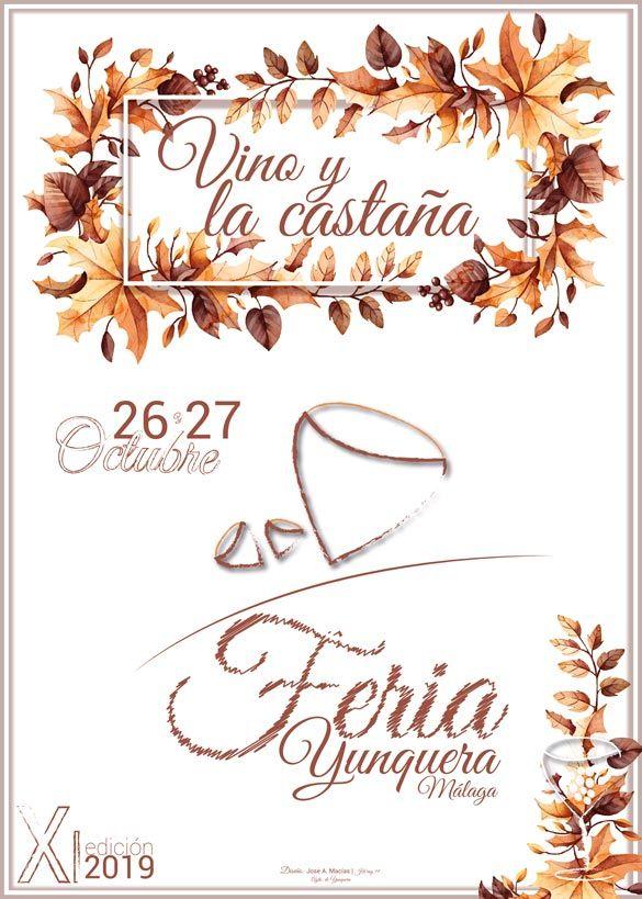 Feria_vino_castana_2019