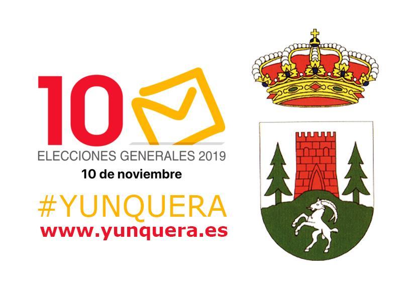 Elecciones_generales_2019