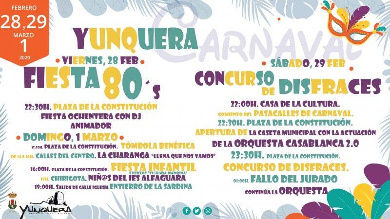caranaval_yunquera