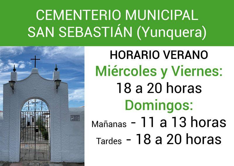 horario_verano_cementerio