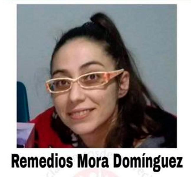 aparece-remedios-mora-dominguez-a365