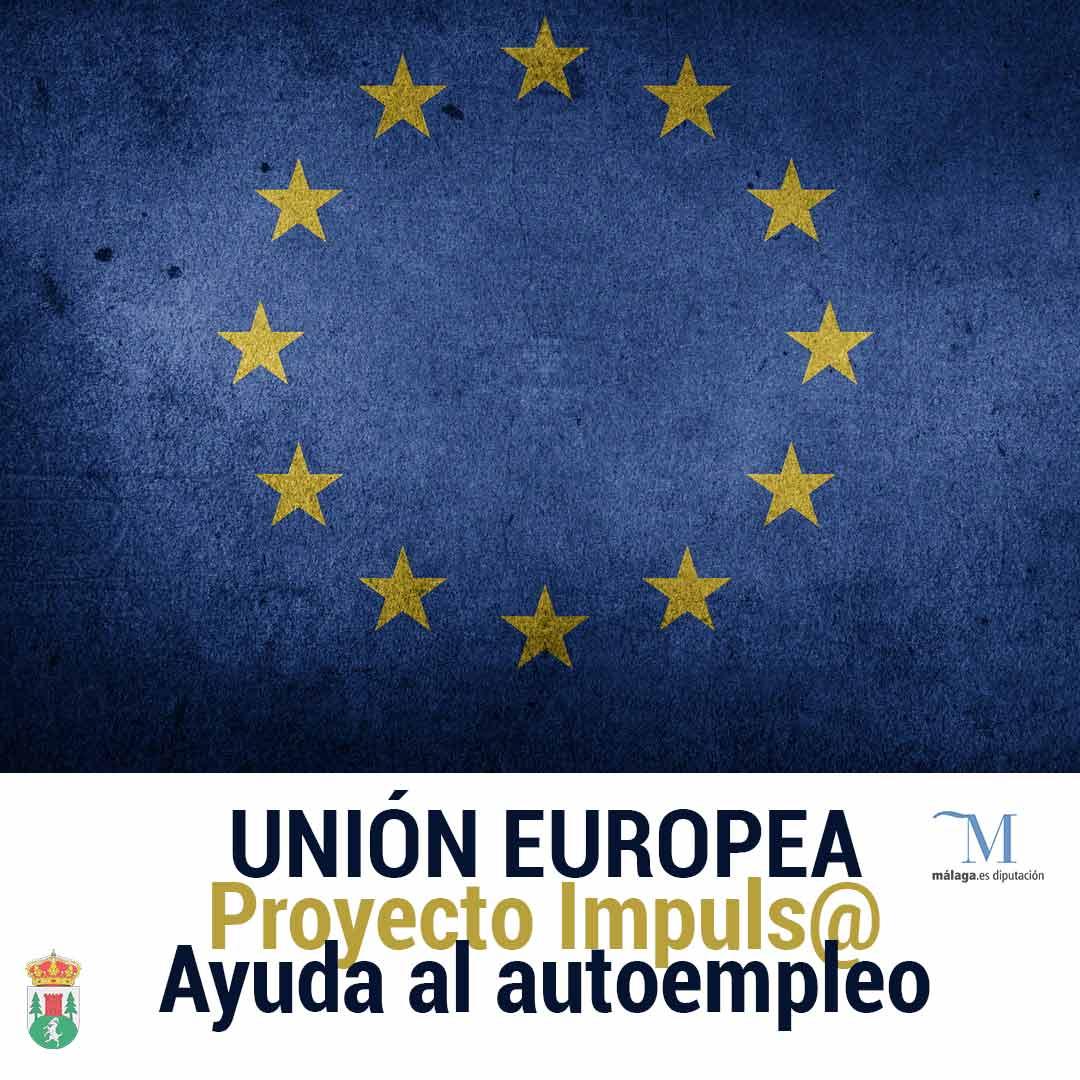 programa-impuls@-ayuda-autoempleo-union-europea-bandera-estrellas