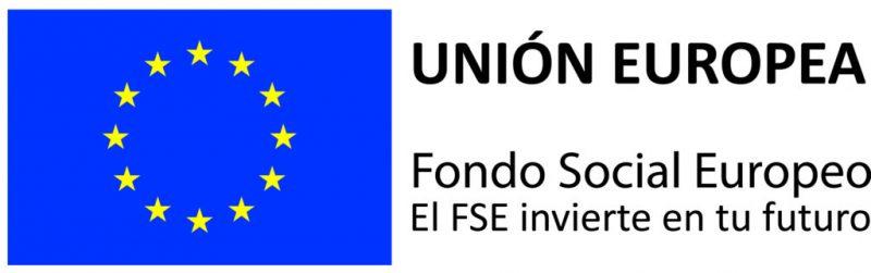 proyecto-contrat@-fondo-social-europeo-diputacion-malaga