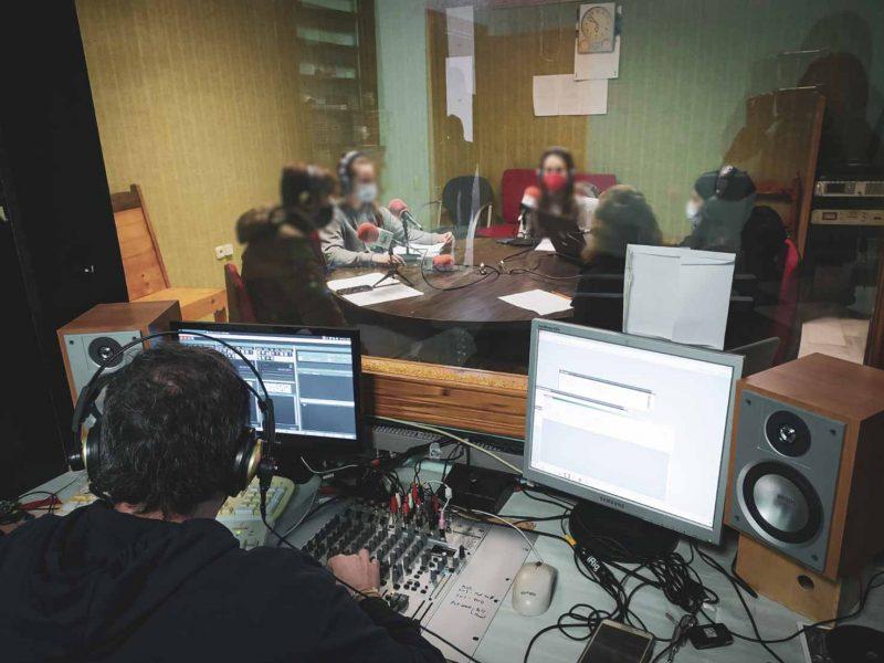 radio-yunquera-entrevistas-tertulia-8-marzo
