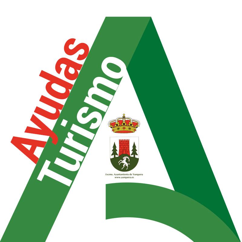 Yunquera informa del nuevo conjunto de ayudas para el sector turistico