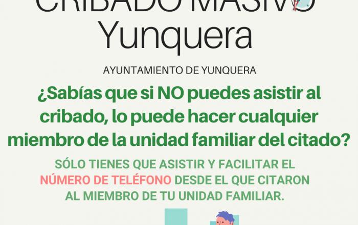 Cribado-masivo-yunquera-mayo-2021