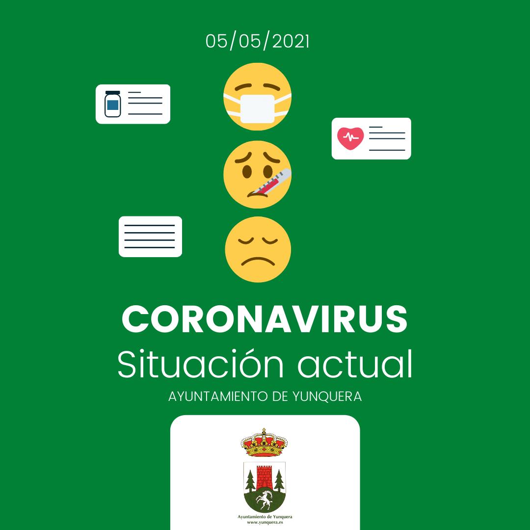 Situacion-actual-coronavirus-mayo-2021-cuarta-ola