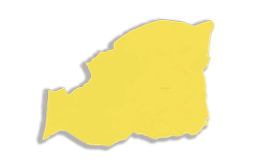 Territorio-yunquera-malaga-municipio