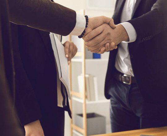 ayudas a la contratacion destinados a empresarios autonomos y profesionales