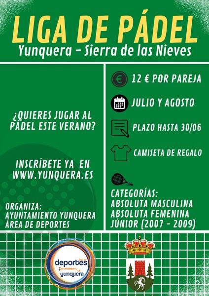 liga-de-padel-local-yunquera