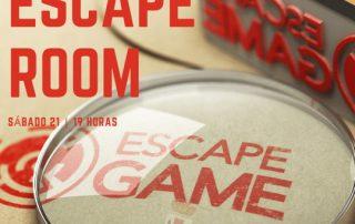 escape-room-yunquera