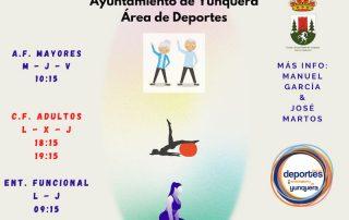 curso-deportivo-yunquera-2021-22-actividades-fisica-para-mayores